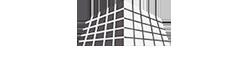 Advanced Exterior Systems | Custom Exterior Panels